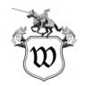 Knights of Waukesha Scholarship